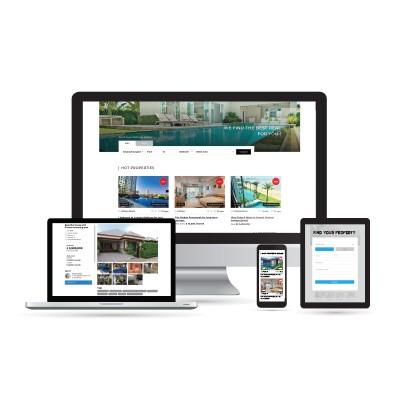 professional website translation services