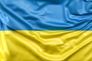 ukrainu-karogs