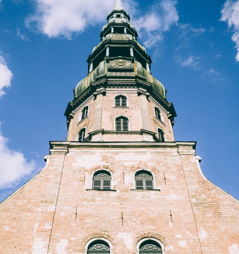 Latvian-architecture-5