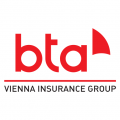 bta insurance
