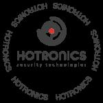 hotronics-logo