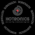 hotronics