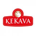 kekava-logo