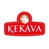 kekava logo