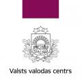 Valsts Valodas Centrs
