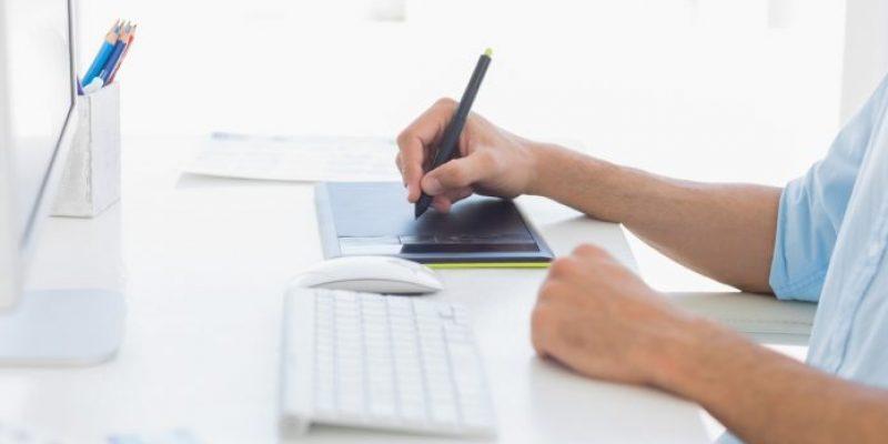 written-translation-services-online